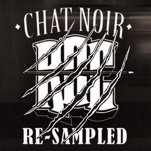 REAK Tellement dHomicides NYC Heartbreak Summer 77 Chat Noir Edit