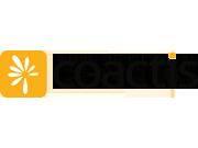 Coactis collaboration ILL