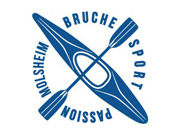 BRUCHE SPORT PASSION MOLSHEIM collaboration ILL