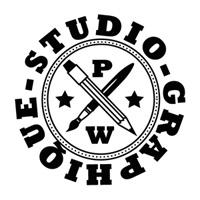 ILL - Studio Graphique