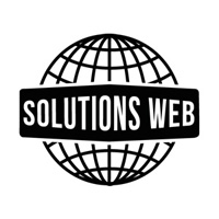 ILL - Solutions Web