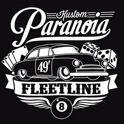 ILL - FLEETLINE 49