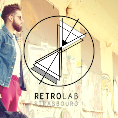 RETROLAB.FR