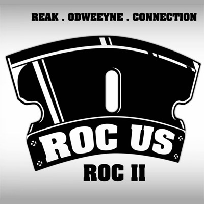 ROC II
