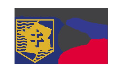 2ème Brigade Blindée