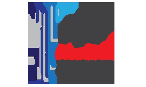 EPF d'Alsace